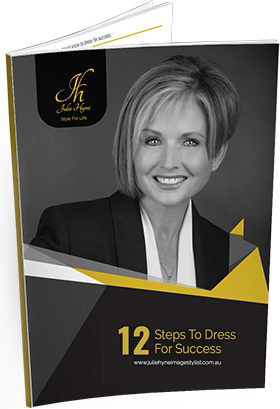 Dress for Success Summary