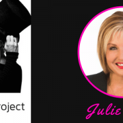 Interview with Julie Hyne and Catherine Plano